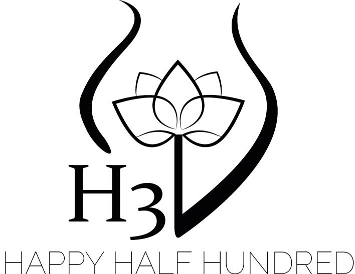 Happy Half Hundred Ménopause : la fin d'un tabou